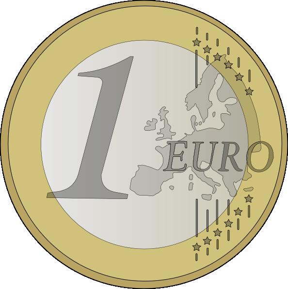 Three reasons to choose eurochange