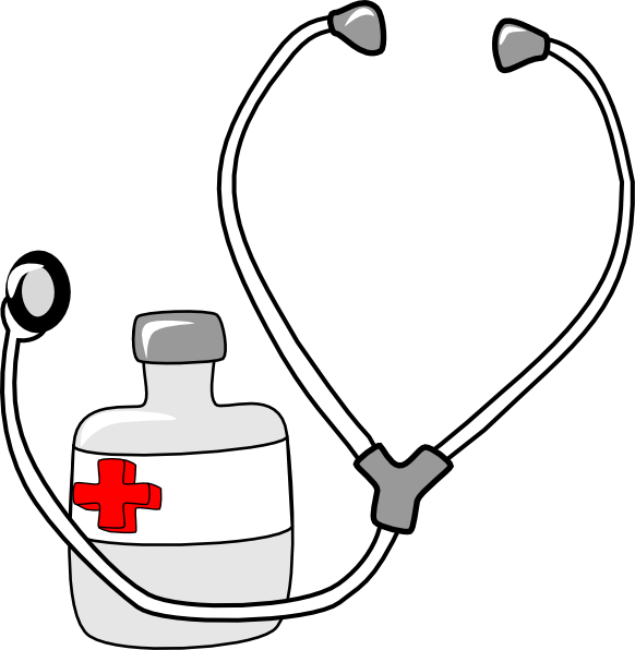 health care clip art at clker     vector clip art online