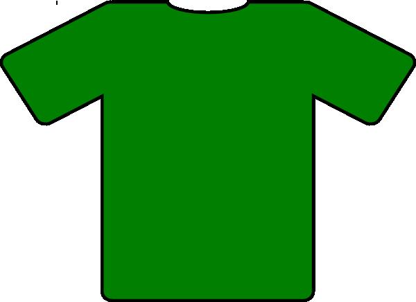 jersey clip art at clker com vector clip art online royalty free rh clker com football kit clipart football jersey clipart