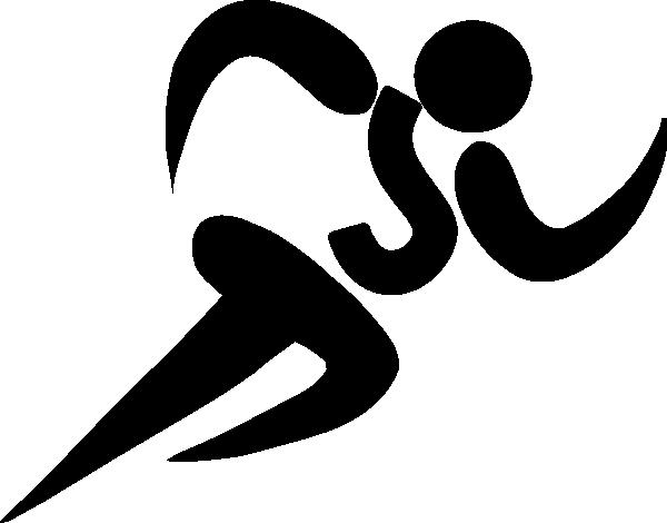 clipart logo vector - photo #13
