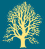Tan Tree  Clip Art