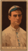 [mike Donlin, Pittsburgh Pirates, Baseball Card Portrait] Clip Art
