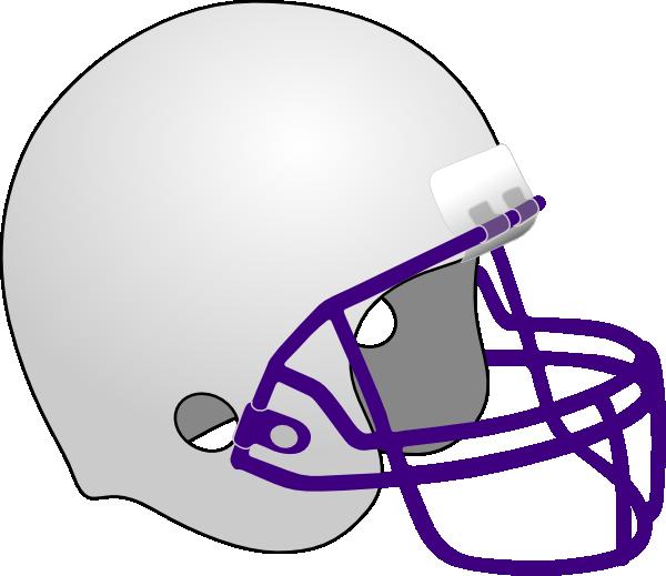 football helmet clipart - photo #43