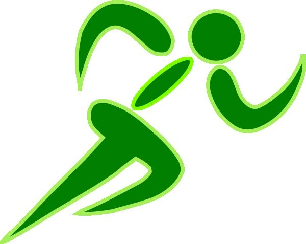runners clip art at clker com vector clip art online royalty free rh clker com runners clip art free runner clipart