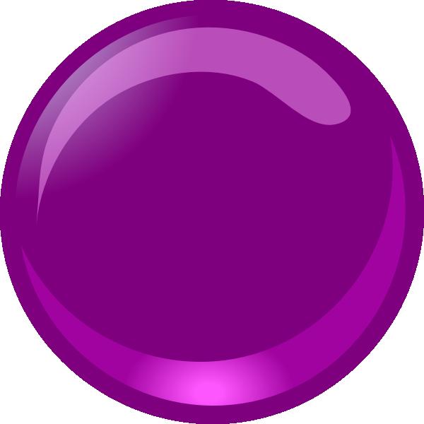 Ball Clip Art at Clker.com - vector clip art online, royalty free ...