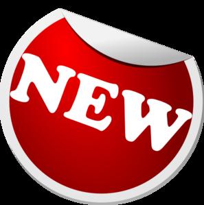 استیکر+بی+تربیتی+فارسی+تلگرام