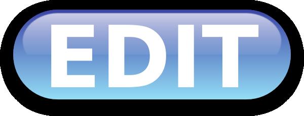Edit Button – Free wallpaper download