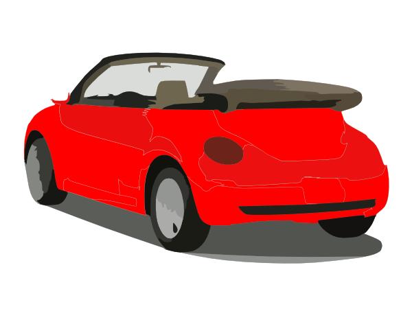 bred clip art at clker com vector clip art online royalty free rh clker com Car Trip Clip Art Rear of Car Cartoon Clip Art