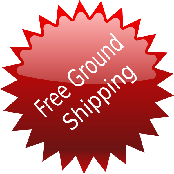 free delivery clipart - photo #45
