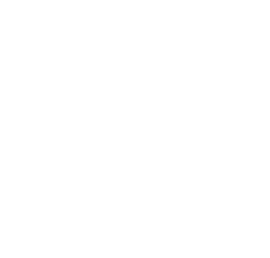Blank Cancer Awareness Ribbon  Clip Art