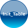 Init Table Clip Art
