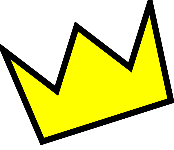 crown clipart png - photo #14