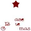 Christmas Tile Edited Clip Art