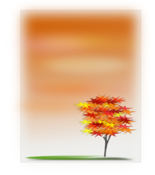 free clipart images fall season - photo #23
