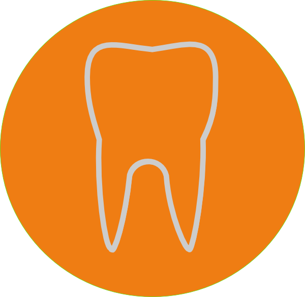clipart picture of a tooth - photo #46