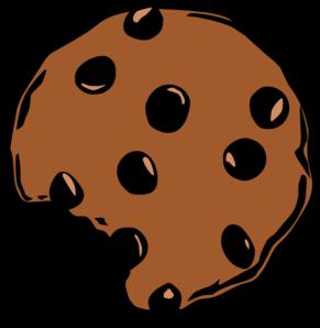 cookie clip art at clker com vector clip art online royalty free rh clker com clip art cookie monster clip art cookie jar