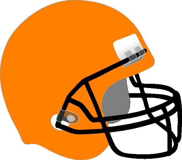 football helmet clipart - photo #40