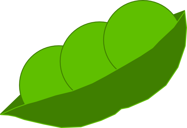 Peas In A Pod Hi in addition Pulse Clipart Lentil furthermore Inclement Clipart as well Deer Lg likewise E E Dc F F C Cd Ecd. on clip art green peas