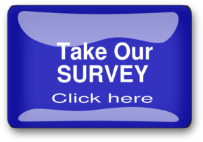 Image result for survey clip art