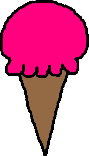 ice cream images clip art - photo #39