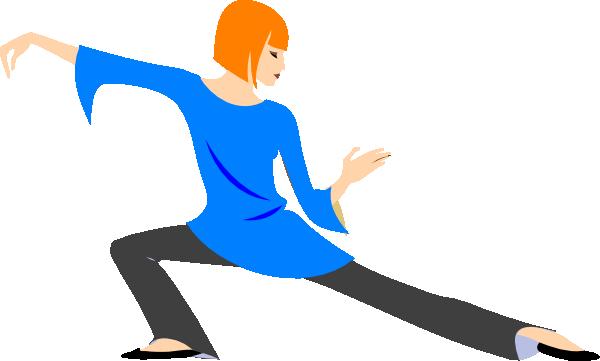 clipart yoga - photo #6
