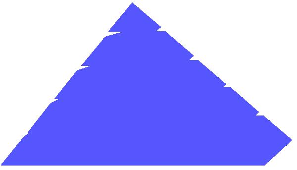Importance of pyramid meditation
