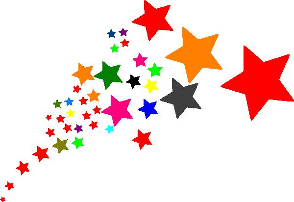 stars-hi.png (600×412)