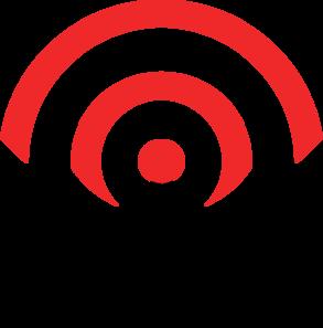 network signal clip art at clker com vector clip art online