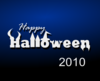 Halloween Sign Clip Art