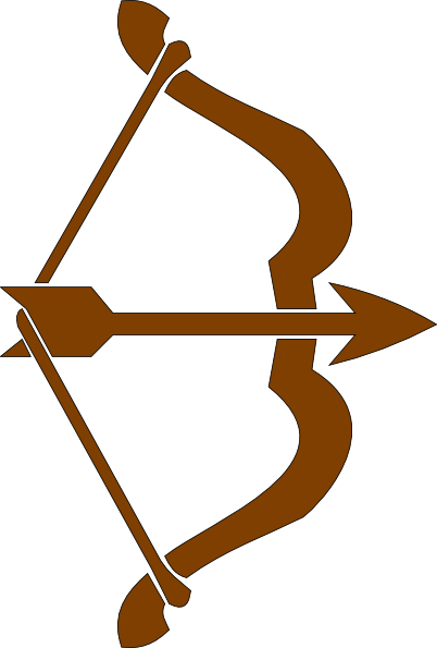 apollo symbol bow - photo #21