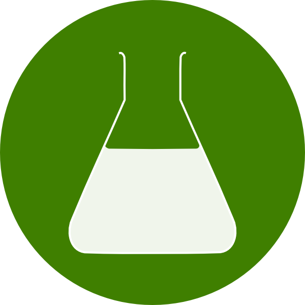 free chemistry clipart for teachers - photo #35