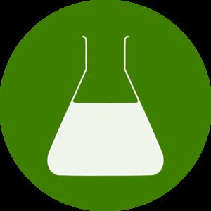 Chemistry Clip Art at Clker.com - vector clip art online, royalty ...