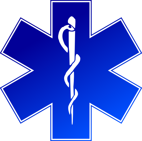 medical emergencies Medical emergencies can happen in any school at any time they can be the result of pre-existing health problems, accidents, violence, unintentional actions, natural disasters and toxins.