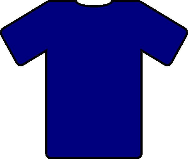 clipart football shirts - photo #8