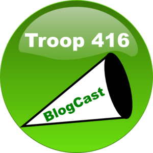 Troop 416 Clip Art