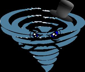 evil hurricane clip art at clker com vector clip art online rh clker com hurricane clip art for kids hurricane clip art black white