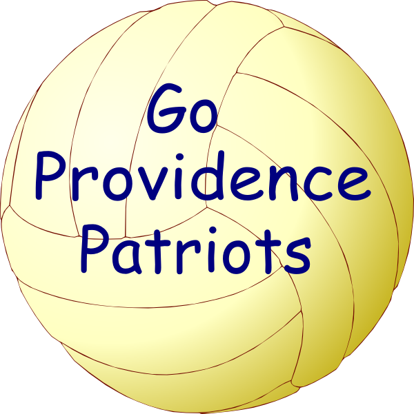 volleyball clipart pictures. Patriot Volleyball clip art