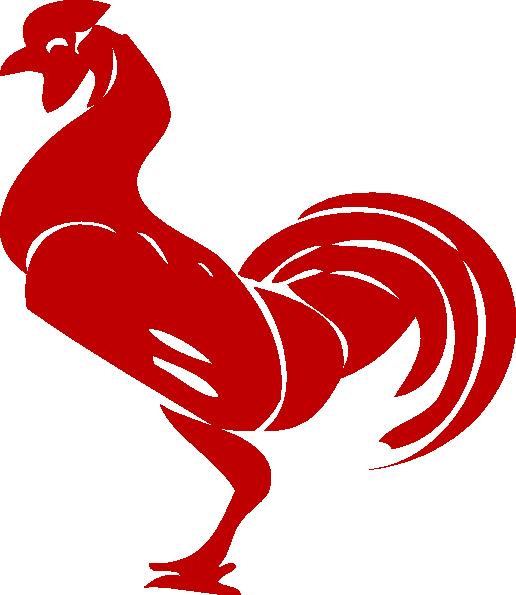 Videos de gallos de monstruos gay gratis