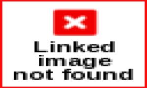 revival clip art at clker com vector clip art online royalty free rh clker com