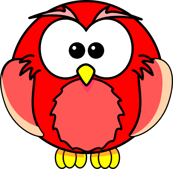 free online personals in red owl Wise owl factory has been providing free educational materials on this site for pre-k through the elementary grades since 2008.