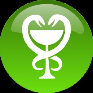 схема вышивки крестом логотипа реал мадрид