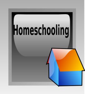 http://www.clker.com/cliparts/p/x/o/h/5/v/gray-homeschooling-button-md.png
