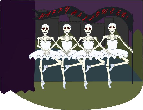 dancing-skeletons-hi.png