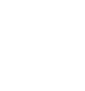 White Sailboat Clip Art