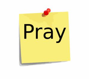 pray clip art at clker com vector clip art online royalty free rh clker com free praying clipart free prayer clip art images