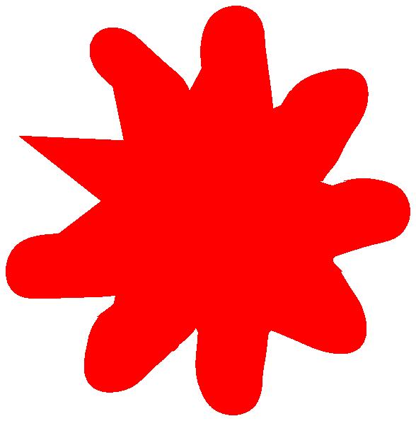 red star clip art at clker com vector clip art online royalty rh clker com Pink Star Clip Art White Star Clip Art