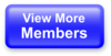 View More Members Button Clip Art