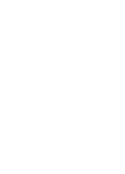 tooth logo clip art - photo #41