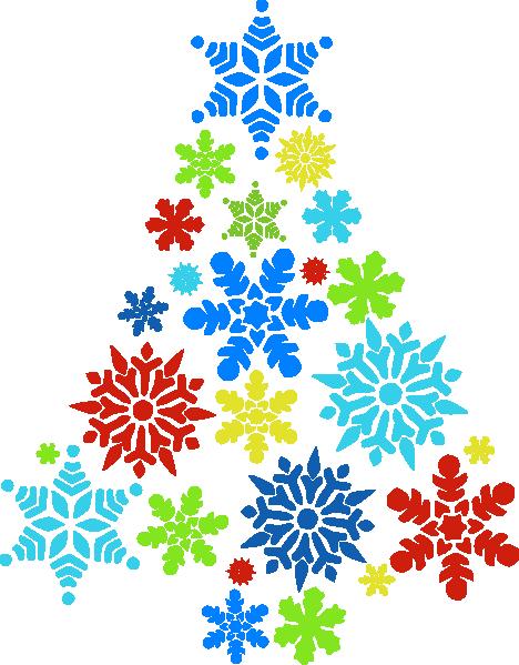 snowflake clipart border freemium clipart vector u2022 rh petcoblog com free clipart pictures of snowflakes clipart snowflakes black and white