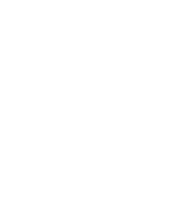 European-map-blank-white Clip Art
